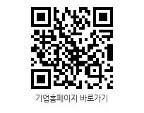 QRCodeImg1112001.jpg