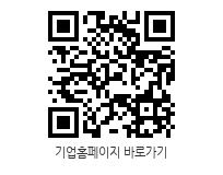 QRCodeImg190814005.jpg