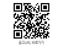 QRCodeImg190814006.jpg
