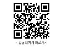 QRCodeImg200526001.jpg
