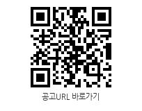 QRCodeImg200526002.jpg