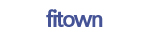 fitown