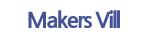 Makers Vill