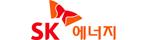 SK에너지 동자동선익주유소