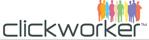 humangrid GmbH (clickworker.com)