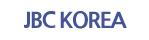 JBC KOREA