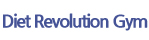 Diet Revolution Gym