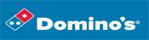 도미노피자 아산점