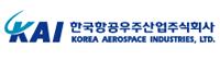 한국항공우주산업 바로가기