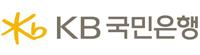 KB국민은행 바로가기