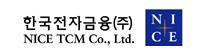 한국전자금융 바로가기