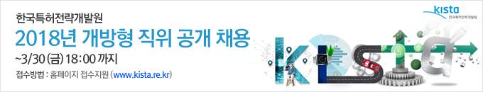 한국특허전략개발원